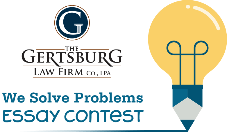 essay contests law students