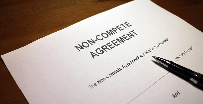 Chagrin Falls And Cleveland Non Compete Violations Attorneys